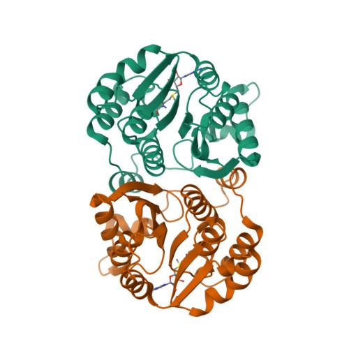 COMTD1 logo