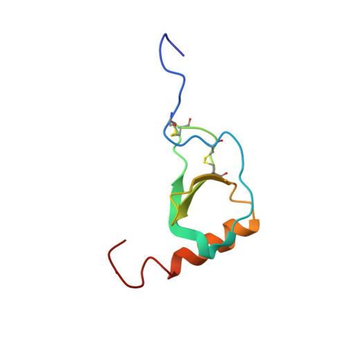 1B2T image