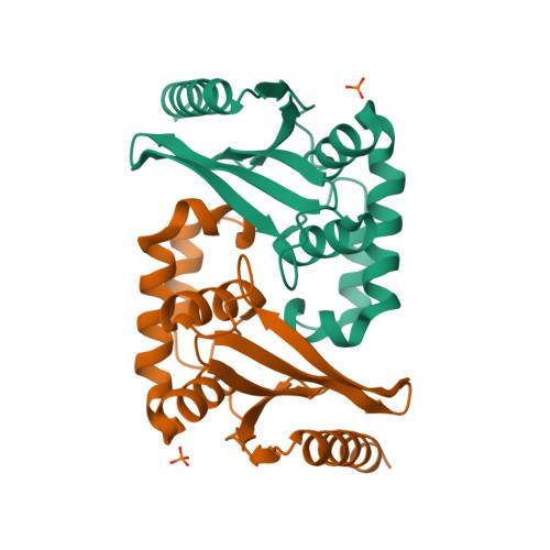 OTUD1 logo