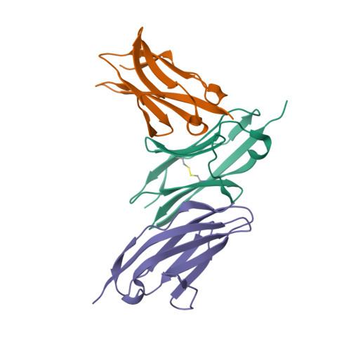 MYLK logo