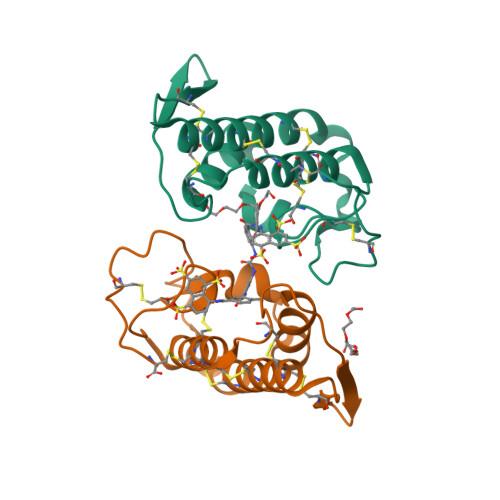 PA2H1 logo