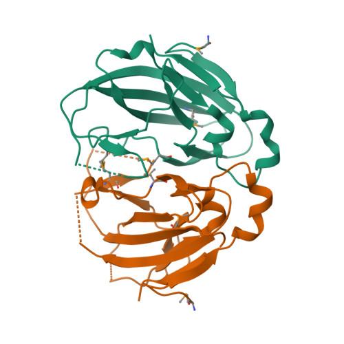 yjhA logo