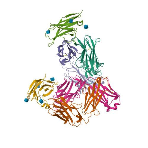 PDCD1 logo