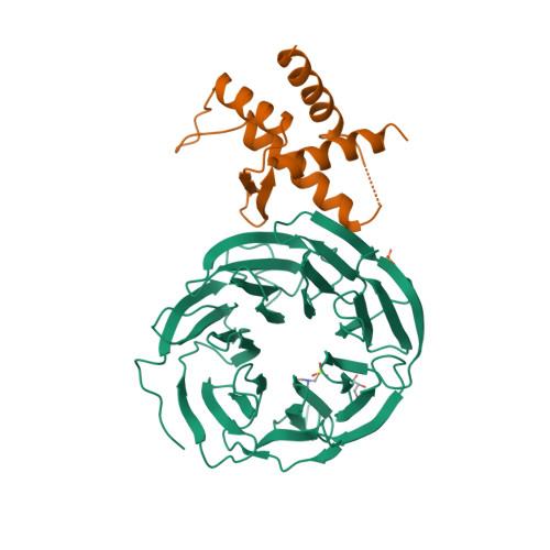 par-2 logo