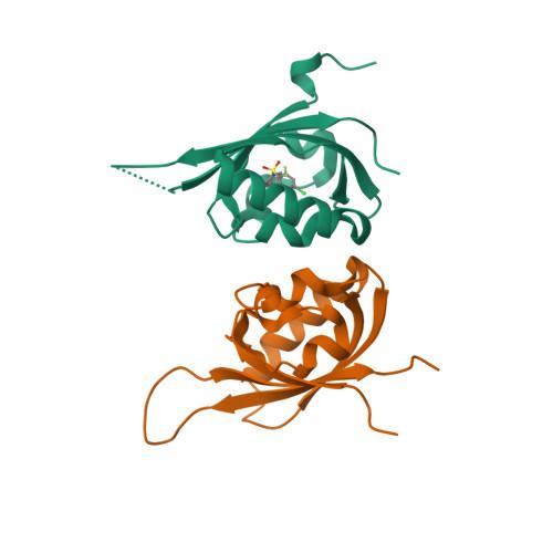 ARNT logo