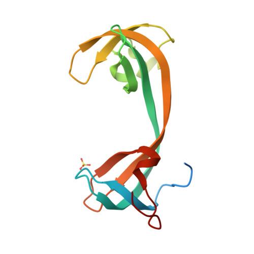 KDM4A logo
