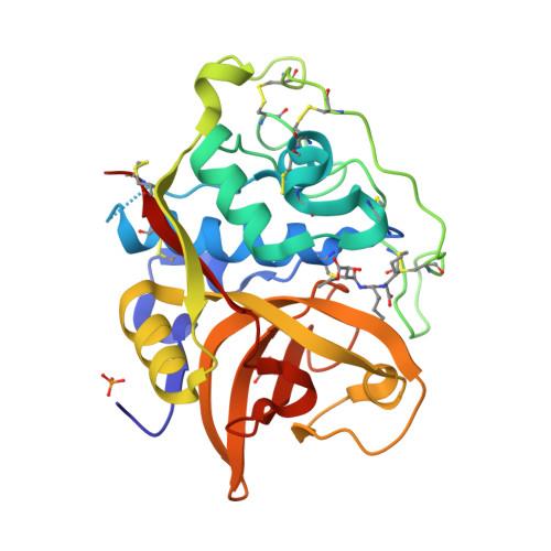 CTSB logo