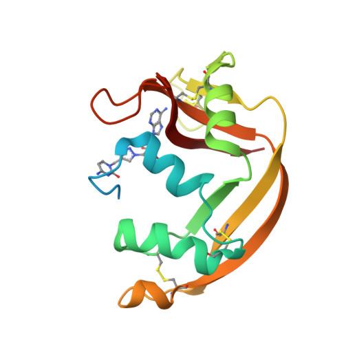 RNASE2 logo