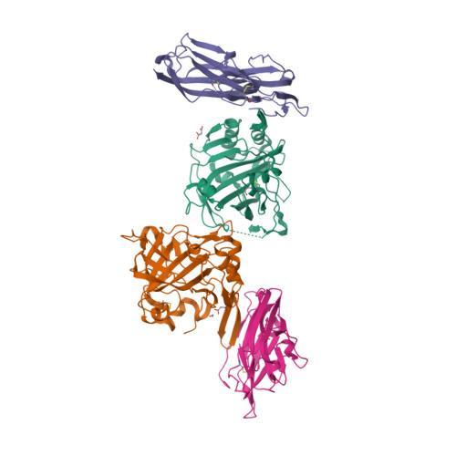 PTPRG logo