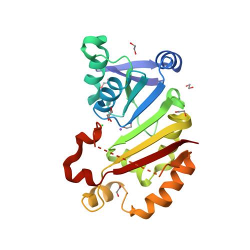 7EHF logo