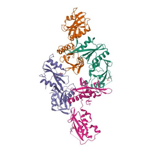 PLCG1 logo