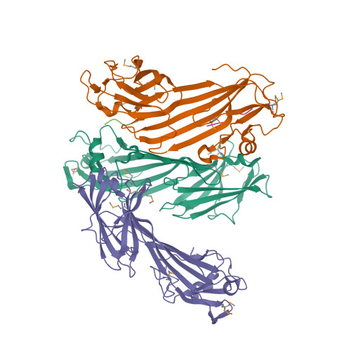 GCS1 logo