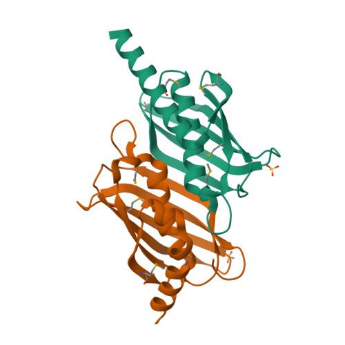 paaI logo