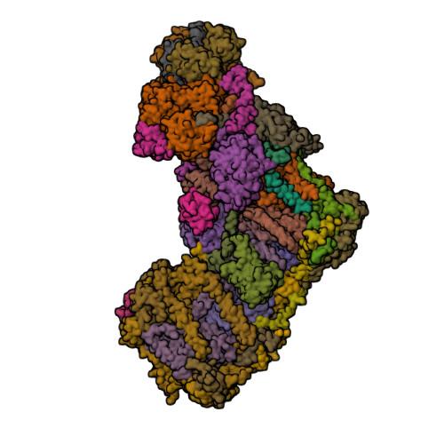 6G72 image