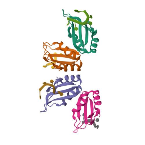 ELAVL1 logo