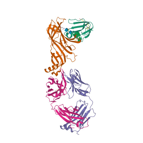 Chrna1 logo