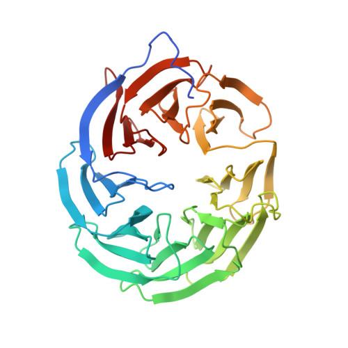 4HDJ image