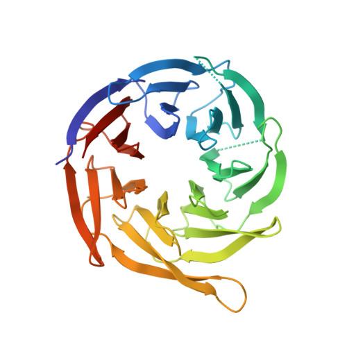 CIA1 logo