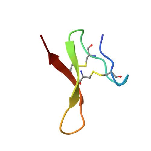 GRN1 logo