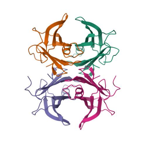 hiuH logo