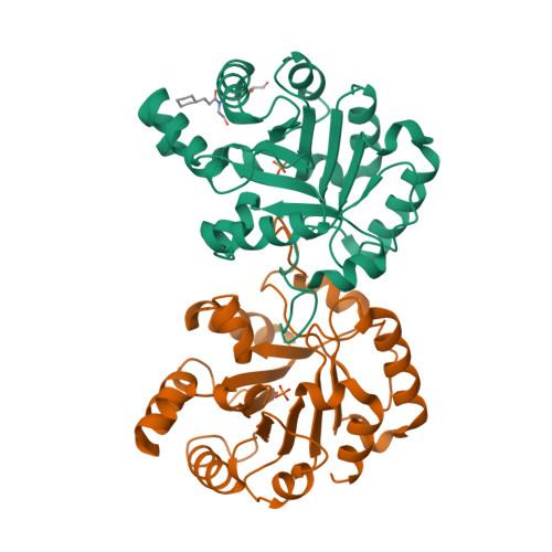 tpiA logo