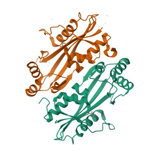 yceF logo