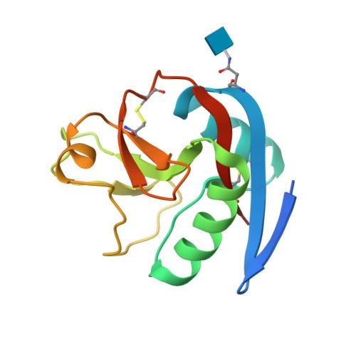 PLA2R1 logo
