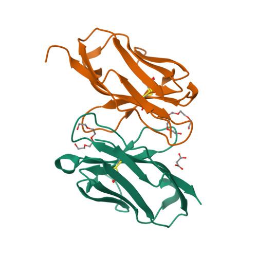 7JO8 logo