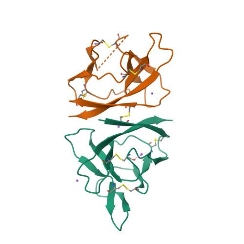 7JX6 logo