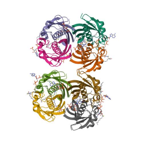 menI logo