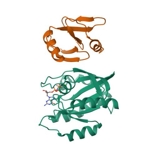 byr2 logo