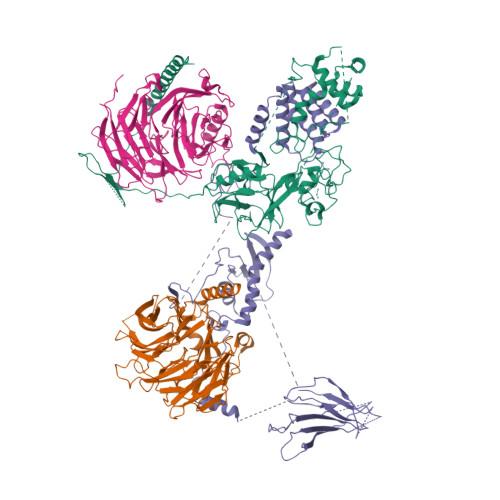 7KSR logo