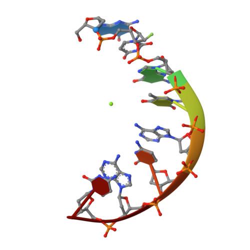 7KW4 logo