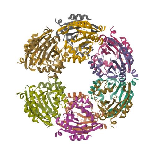 7KWH logo