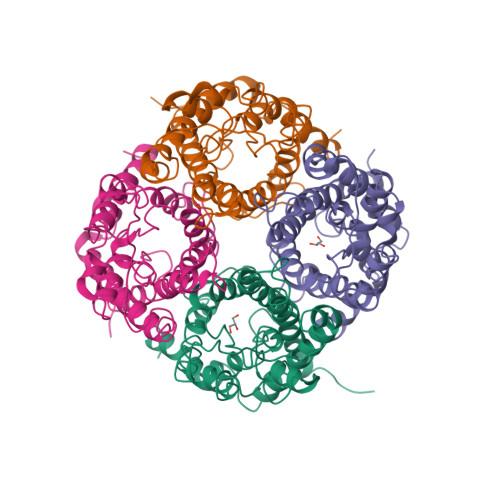 AQP7 logo