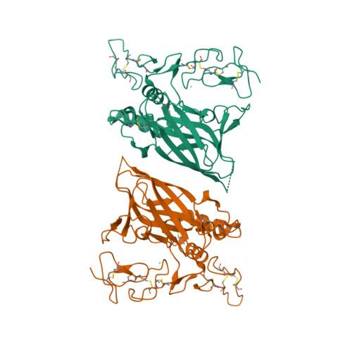 Lamb2 logo