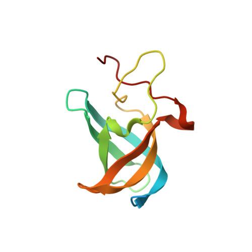 YBX1 logo