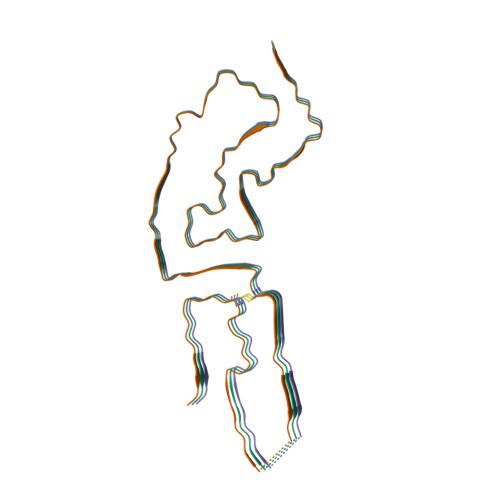 7LNA logo