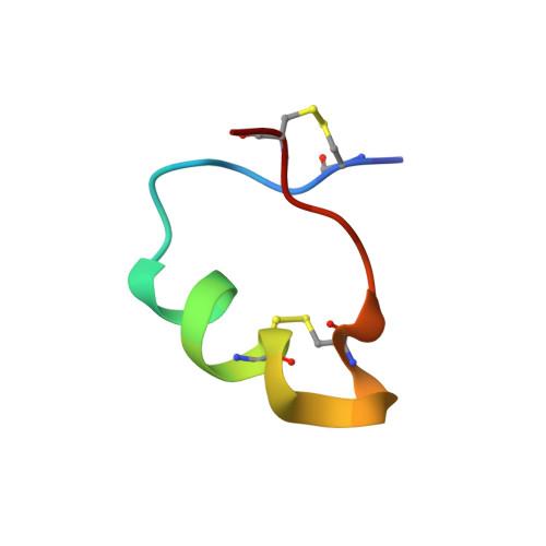 ADRB1 logo