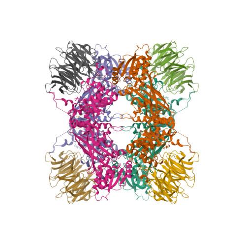 PRMT5 logo
