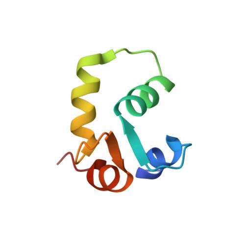 CALBP logo