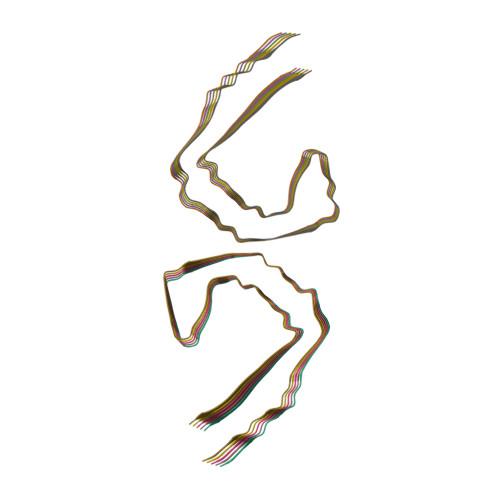7MKF logo