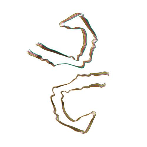 7MKG logo