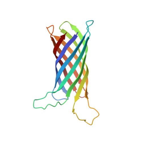 ompX logo