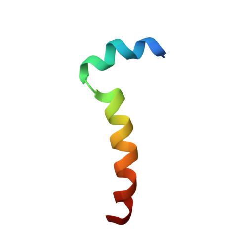 PTMA logo