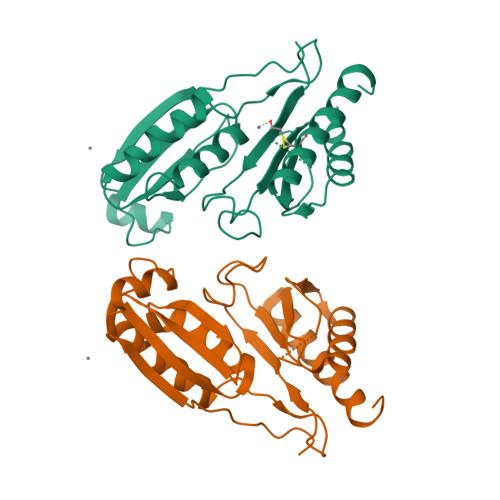 eutL logo