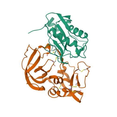 MMP3 logo
