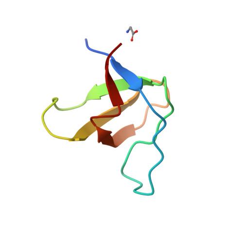 7NES logo