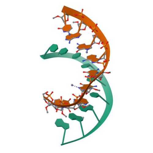 7OW0 logo