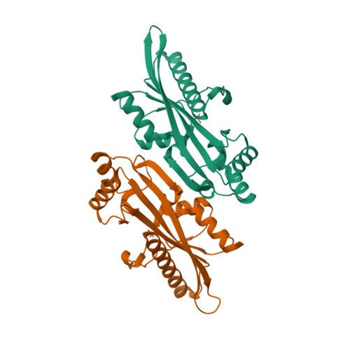ASMTL logo